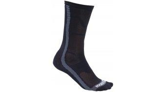 Sugoi RS Crew Socken
