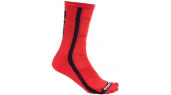 Sugoi RS Crew chaussettes taille S