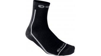 Sugoi Wallaroo 1/4 chaussettes taille black