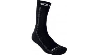 Sugoi Wallaroo Crew chaussettes taille black