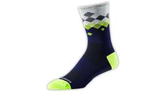 Troy Lee Designs Ace Perfect Crew Socken
