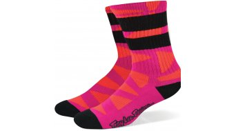Troy Lee Designs Edge Crew Socken Damen-Socken unisize