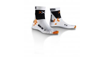 X-Bionic Pro Mid calcetines