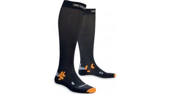 X-Bionic Energizer chaussette Socks taille