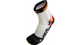 X-Bionic Pro Patriot Socken germany