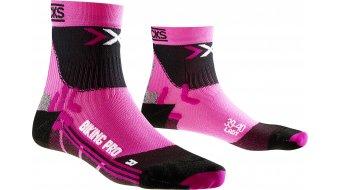 X-Bionic Pro chaussettes femmes-chaussettes taille