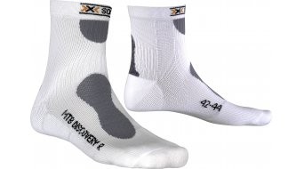 X-Bionic Discovery Mountain Biking calcetines