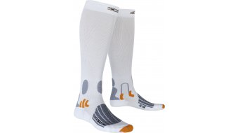 X-Bionic Energizer Mountain Biking calcetines