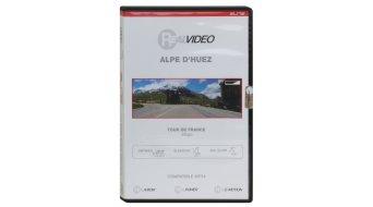 Elite DVD Alpes dHuez TdF Classic