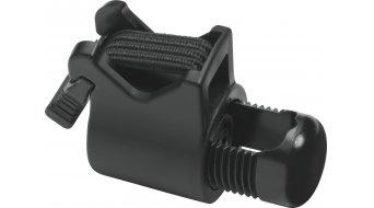 Abus UGH 02 soporte de candado para puntales 5-16.5mm para 1050/1025/1000/950/900