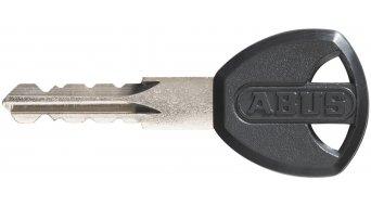 Abus Amparo 4850 NKR candado para bicicleta candado para cuadro negro(-a) (incl. CL soporte)