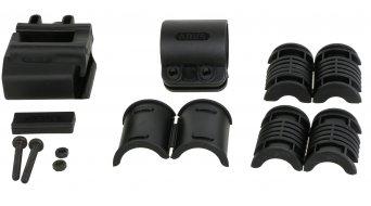 Abus USH 47/46 soporte de candado d=15-35mm para 47HB/46HB