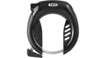 Abus Pro Shield 5850 bici lucchetto Rahmenlucchetto nero