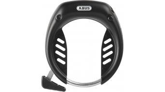 Abus PRO Tectic 496 NR 自行车锁 车架锁 black