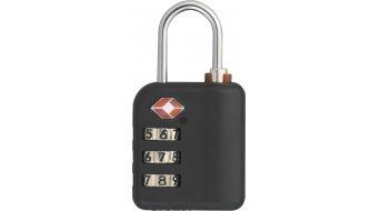 Abus 147TSA 自行车锁 Vorhang-/密码锁