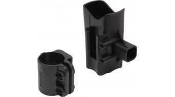 Abus USH 540/470/460 soporte de candado d=15-35mm