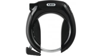 Abus PRO Shield Plus 5950 自行车锁 车架锁 black