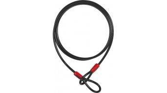 Abus Cobra 自行车锁 回路缆线