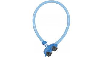 Abus My first Abus 1505 自行车锁 缆锁 55厘米-长