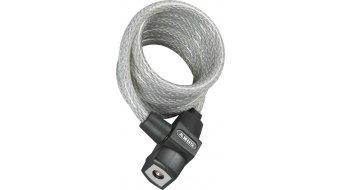Abus Primo 590 candado para bicicleta candado de cable de
