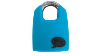 Knog Hard Case 50 candado