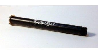 Extralite Black-Lock 15.3 Steckachse für Fox Federgabeln 15mm black