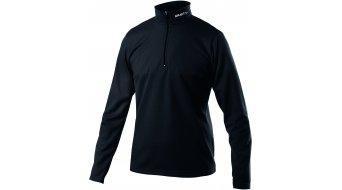 Craft Shift Pullover langarm Herren-Pullover Gr. XXL black