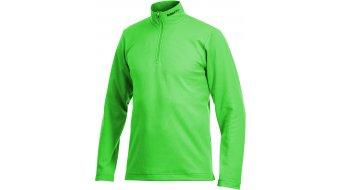 Craft Shift Pullover langarm Herren-Pullover Gr. XXL green