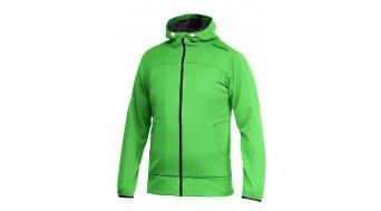 Craft Leisure felpa zip da uomo con cappuccio Zip Hoodie mis. XL craft green