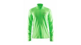 Craft Swift Halfzip jersey Caballeros-jersey tamaño M gecko