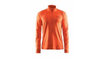 Craft Swift Halfzip jersey Caballeros-jersey tamaño XXL cayenne