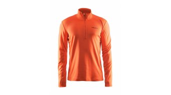 Craft Swift Halfzip maillot hommes-maillot taille XXL cayenne