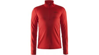 Craft Swift Halfzip maillot hommes-maillot taille
