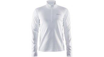 Craft Swift Halfzip jersey Caballeros-jersey