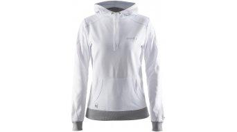 Craft In-The-Zone jersey de capucha Señoras-jersey de capucha Hoodie