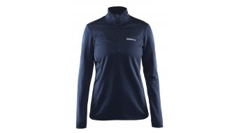 Craft Swift Halfzip Pullover Damen-Pullover