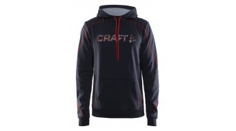 Craft dans-The-Zone sweat à capuche hommes-sweat à capuche Hoodie taille
