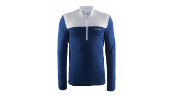 Craft Shift Free Halfzip maillot hommes-maillot taille