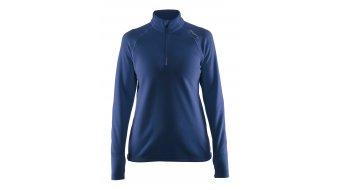Craft Half Zip Micro Fleece jersey Señoras-jersey