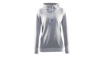 Craft Pure jersey de capucha Señoras-jersey de capucha Hoodie melange