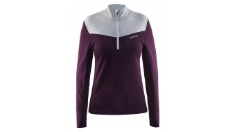 Craft Shift Free Halfzip maillot femmes-maillot taille