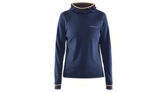 Craft Velo jersey de capucha Señoras-jersey de capucha Hoodie