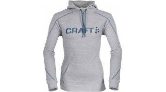 Craft Logo Hood 连帽套头衫 男士 型号
