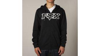 Fox Legacy Fheadx Kapuzenjacke Herren-Kapuzenjacke Zip Hoodie