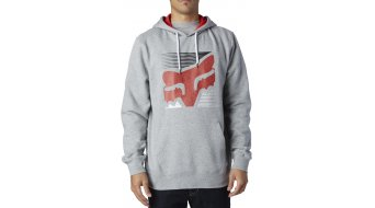 FOX Home Bound sweat à capuche hommes-sweat à capuche Hoodie taille