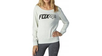 Fox Actualize Sweatshirt Señoras-Sweatshirt