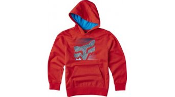 FOX Home Bound sweat à capuche enfants-sweat à capuche Youth Hoodie taille