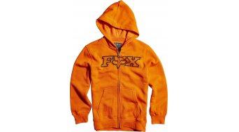 Fox Legacy chaqueta sudadera con capucha niños-chaqueta sudadera con capucha Youth Zip Hoodie