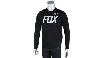 Fox Krank Tech jersey Caballeros-jersey Crew Neck