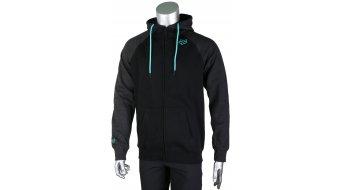 Fox Recoiler chaqueta sudadera con capucha Caballeros-chaqueta sudadera con capucha Zip Hoodie